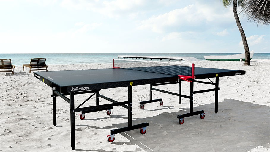 killerspin-myt10-blackstorm-ping-pong-table3