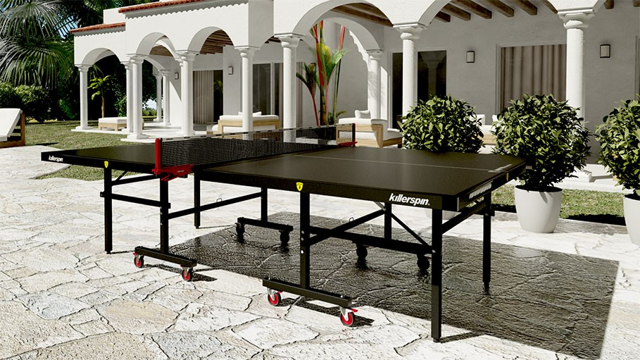 killerspin-myt10-blackstorm-ping-pong-table4