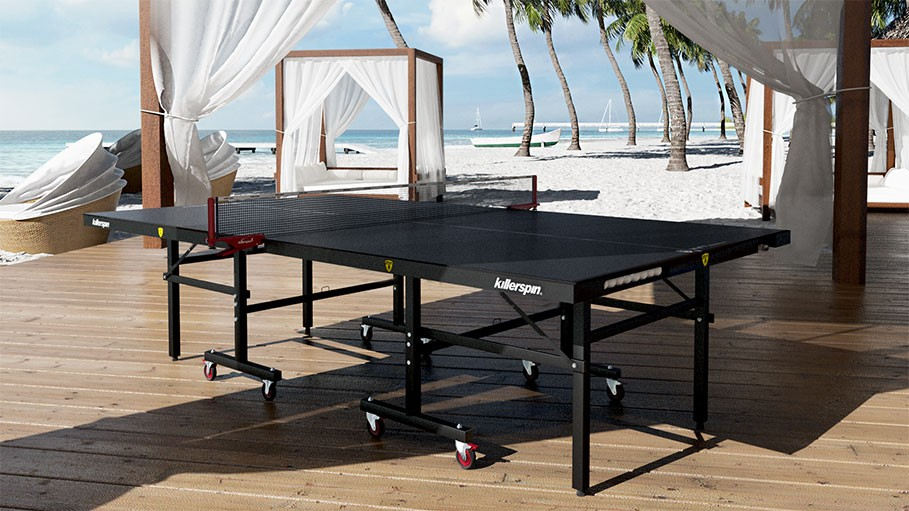 killerspin-myt7-blackstorm-outdoor-ping-pong-table1