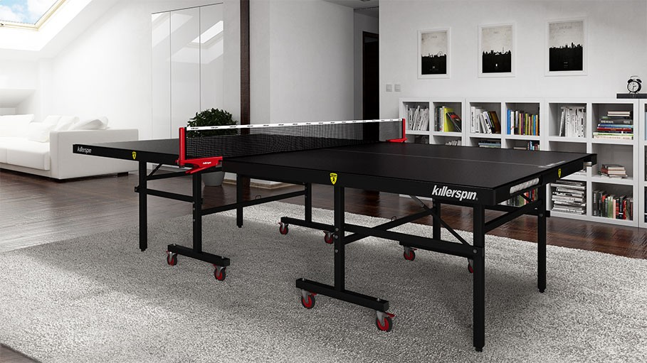 killerspin-myt7-blackstorm-outdoor-ping-pong-table3