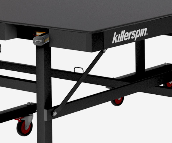 killerspin-myt7-blackstorm-outdoor-ping-pong-table5