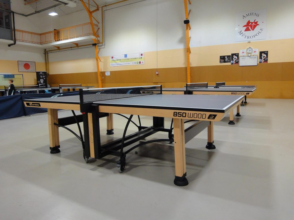 cornilleau-competition-850wood-ittf4