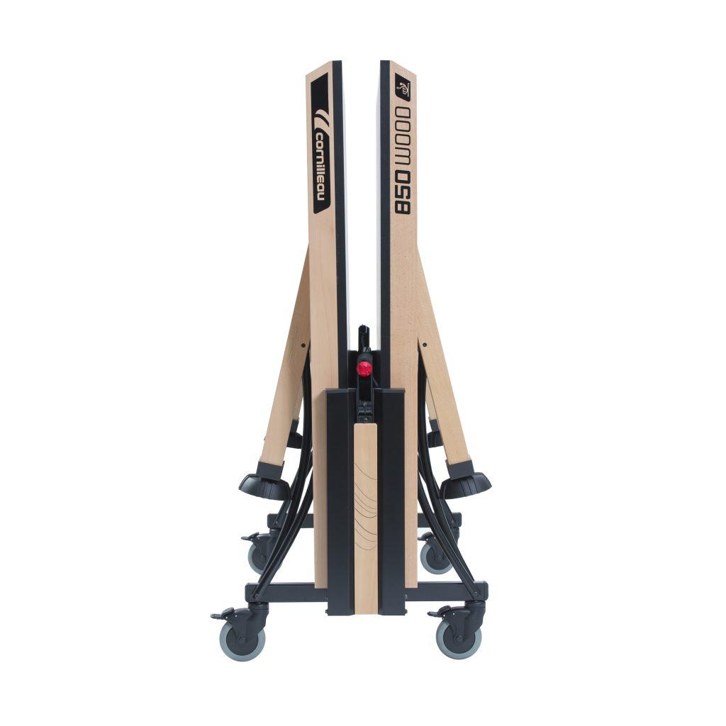 cornilleau-850-wood-indoor-table6