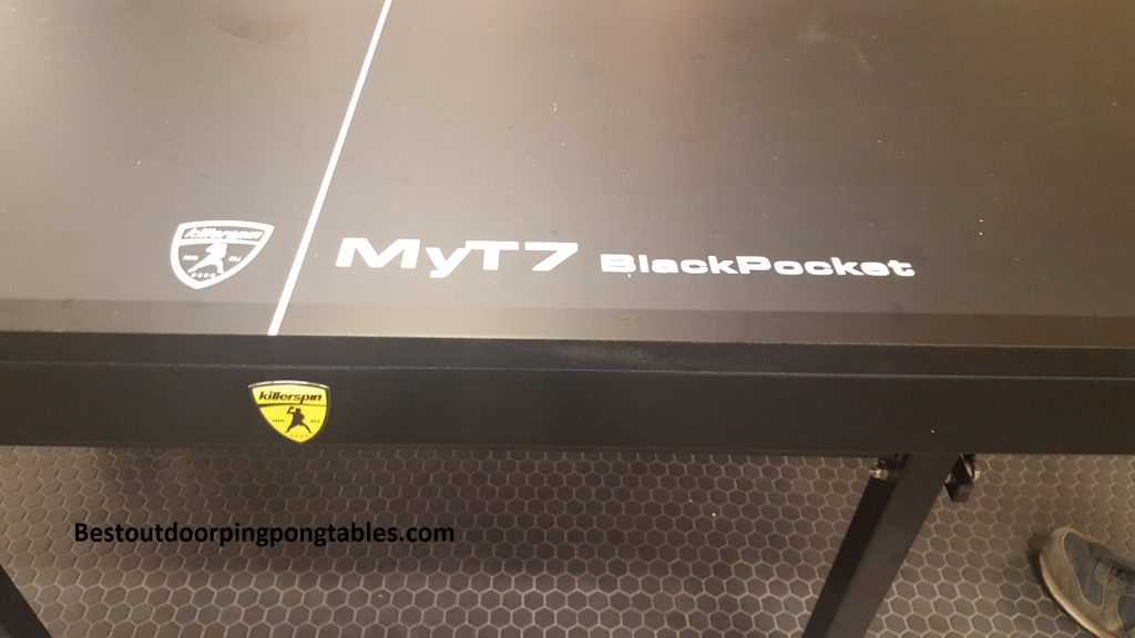 myt7 black pocket