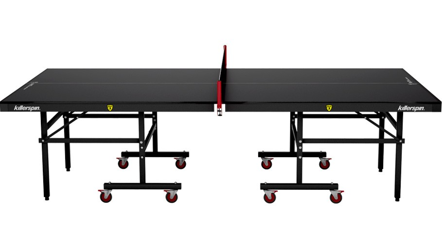 Killerspin Myt5 Pocket Ping Pong Table