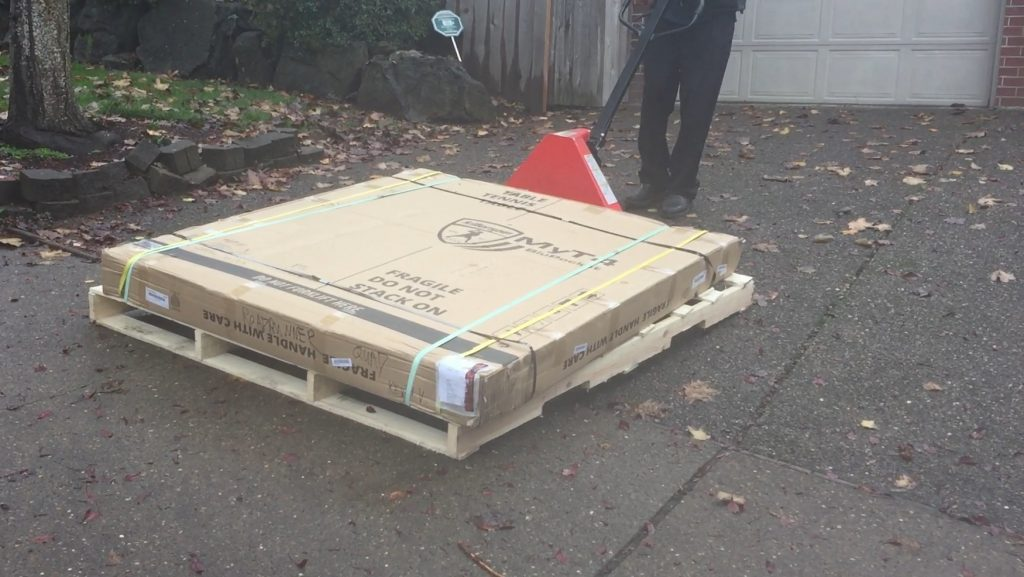 pallet-ping-pong-table
