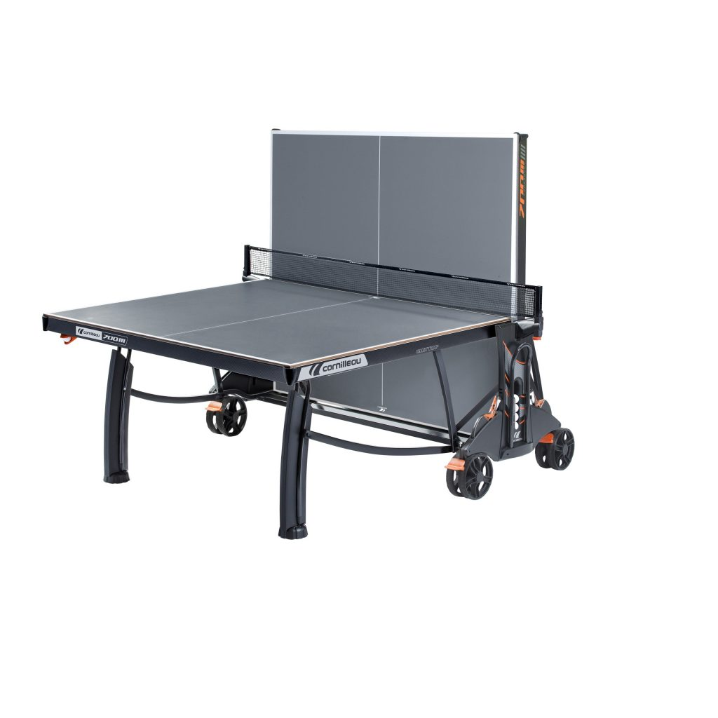 cornilleau-700m-crossover-outdoor-table2