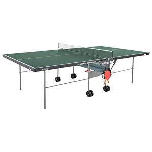 Indoor ping pong tables - Butterfly table tennis official website ...